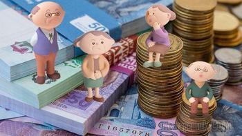 В Украине вступила в силу пенсионная реформа. Топ-5 изменений