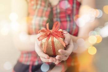 7 подарков, привлекающих счастье и благополучие