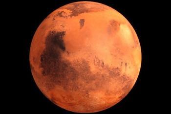 ТОП-10: Удивительные факты о приверженцах теории плоской Земли, которые вы не знали
