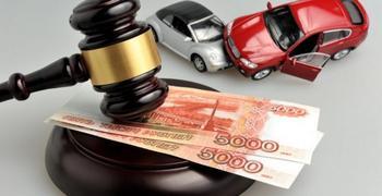 Моральная компенсация при ДТП в России — миф или реальность?