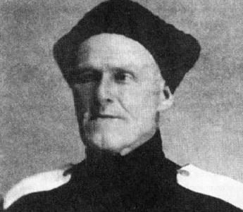 Султан Гирей: за кого воевал командир «Дикой дивизии» в Великую Отечественную