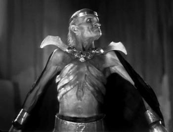 9 лучших Кощеев советского кино