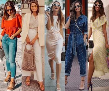 5 модных Insta-блогеров из Испании