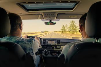 Новый закон о штрафах готовят для миллионов водителей