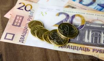 ЮниКредит Банк, проблема с закрытием кредитной карты и спам