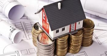 Нужно ли платить налог за квартиру, полученную по завещанию?