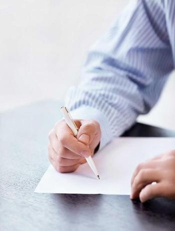 Протокол разногласий - это... Определение понятия, основные положения, порядок составления