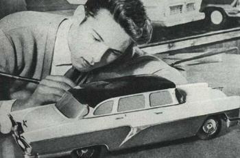 Автомобили «Волга»: за что их любили и хотели для себя в Советском Союзе