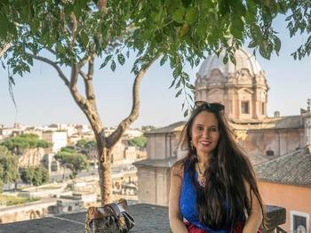 8 правил счастливой жизни итальянцев, которые не мешало бы перенять и нам