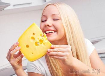 10 продуктов, которые лучше не есть в жару