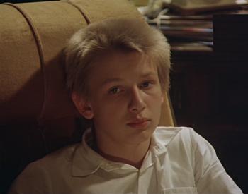 Внезапная кончина известного актера: Дмитрий Марьянов ушел из жизни