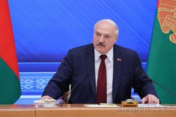 «Лукашенко только рад новым санкциям»