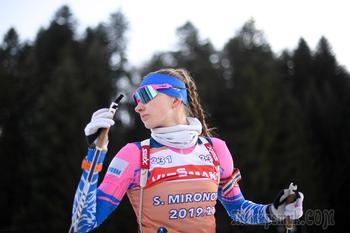 Лыжи не едут: почему Россия провалилась в Анси