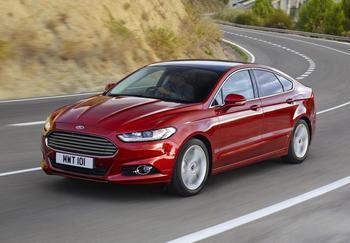 Ford: страна-производитель, обзор лучших моделей