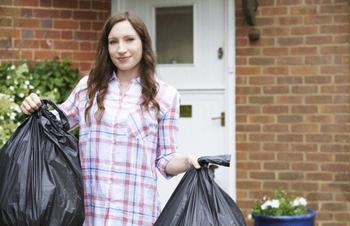 3 вещи, которые нельзя делать, чтобы не привлечь бедность