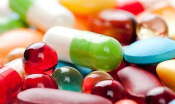 Топ 5 препаратов, от которых вы можете набрать вес