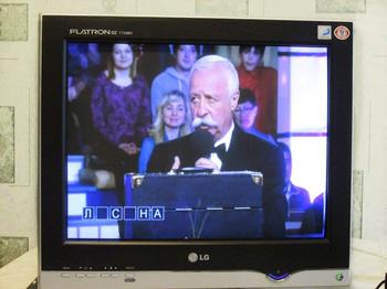 Как из монитора сделать телевизор — пошаговые инструкции