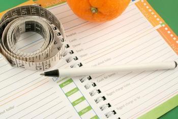 12 ценных советов для тех, кто хочет начать питаться правильно