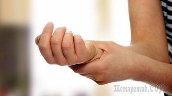Болит сердце, немеет левая рука: что делать