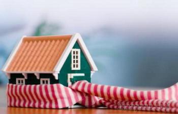 Холода - не беда: 18 действенных советов, которые помогут утеплить свое жилье