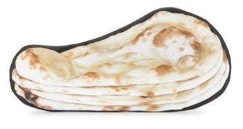 Сумка-лаваш, сапоги-подушки и другие самые странные вещи известных брендов