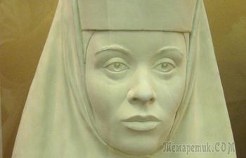 Почему невестка Ивана Грозного добровольно отказалась от короны, и что вызывало народное возмущение