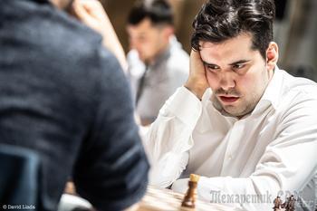 «Вероятность отмены 50%»: в России идет последний топовый турнир