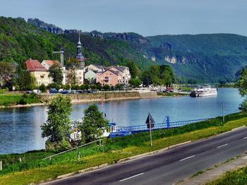 Куда поехать из Дрездена: самые интересные идеи для поездки одного дня