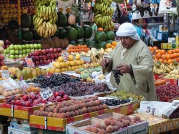 8 правил сбивания цен: как торговаться в туристических странах