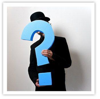 10 вопросов, на которые пока не ответила наука