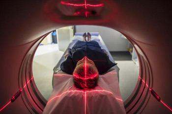МРТ щитовидной железы: что показывает исследование?
