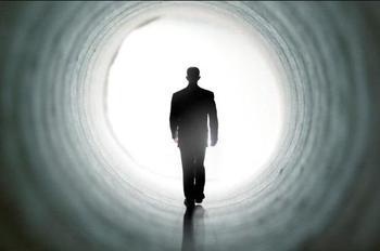 Что происходит с душой на 3, 9 и 40-й день после смерти?
