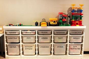 18 блогеров поделились фишками, как поддерживать порядок в доме и получать от этого удовольствие