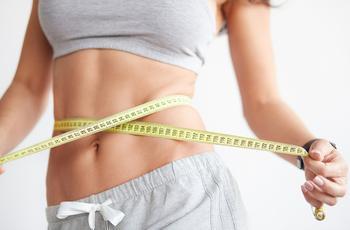 Как похудеть к Новому году: 5 шагов к идеальной фигуре