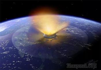9 теорий происхождения жизни на Земле