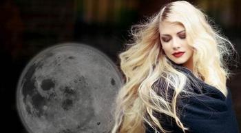 Лунный календарь стрижек волос – благоприятные дни августа