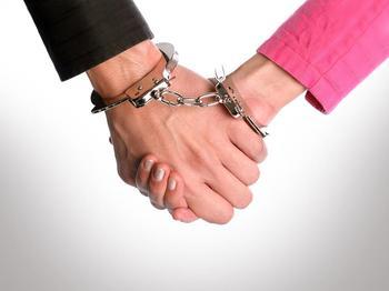 К чему может привести свобода в семейных отношениях