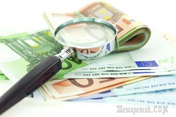 Совкомбанк, потребительский кредит