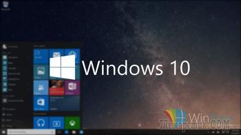 Гид по настройке панели задач в Windows 10