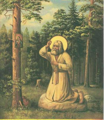 Саратов, храм Серафима Саровского, где находится, расписание богослужений