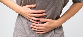 Полипы в печени: причины, симптомы, диагностика и лечение