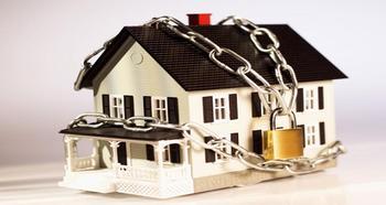 Конфискация имущества согласно уголовного права в России