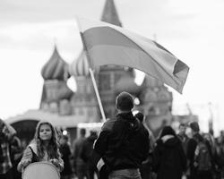 О мягкотелости российской внешней политики