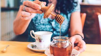 10 продуктов, которые обязаны быть на вашей кухне и вот почему