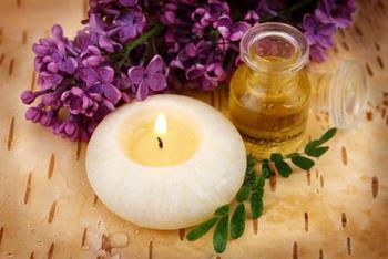 Кардамон — полезные свойства и использование для похудения