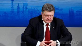 Украинская катастрофа: Вранье министра и реальные последствия отказа МВФ