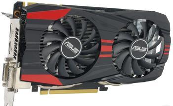 Обзор видеокарты GeForce GTX 760: особенности, разгон и тестирование