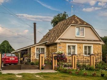 В России готовят ипотеку под 1% годовых