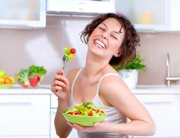 10 отличных советов, которые помогут похудеть к лету