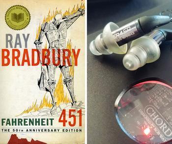 Фантастические технологии, которые превратились из литературного вымысла в нашу реальность